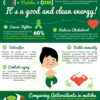 Matcha Health Benefits!