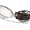 The Classic Tea Ball – Makes a Perfect Cup Every Time